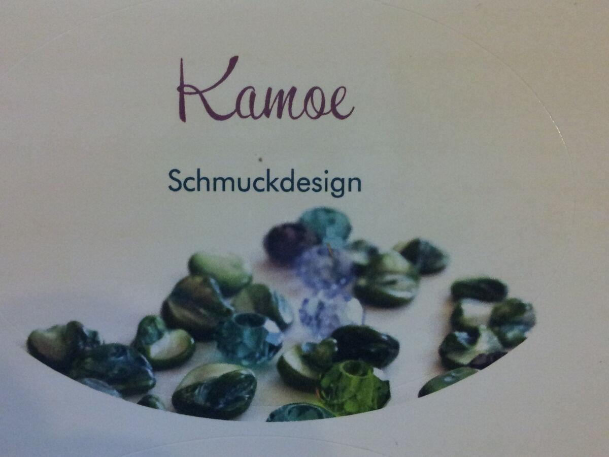 kamoe2014