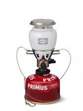 Primus Camping Laternen mit ButanPropan Gas günstig kaufen