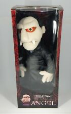 Diamond Exclusive Limited Edition Smile Time Vampire Angel Puppet Replica New
