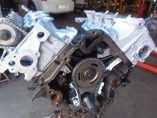2002 03 04 05 06 07 08 09 DODGE RAM JEEP LIBERTY NITRO 3.7 L ENGINE LONG BLOCK