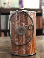 Donaldson P550010 Lube Filter Cartridge
