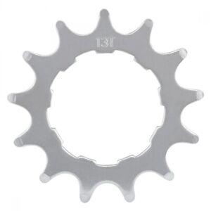 ORIGIN8 Single Speed Cog 13T x 3/32`