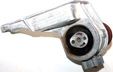 Porsche Boxster Cayman S 987 Konsole Motoraufhängung Motorhalter 9A137512322