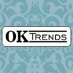 OK Trends