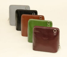 Vera Pelle Shoulder Bag Small Handbags