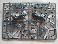 Chaos Nurgle Plague Drone B *Warhamme 40,000* Games Workshop