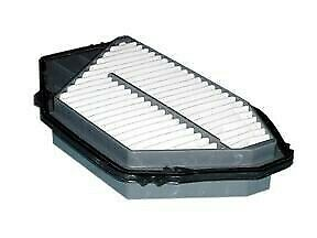 Air Filter Acdelco ACA302 for Honda Accord CD CE Odyssey RA