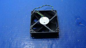 HP Compaq Elite 8200 Genuine Desktop Cooling Fan PVA092G12H GLP*