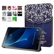 Case for Samsung Galaxy Tab A 10.1 SM-T580 SM-T585 Cover bag pouch bag M698