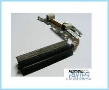 Disipador Acer Extensa 5630 5630Z Travelmate 5730 Heatsink P/N: 60.4Z417.002