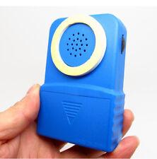 Portable Telephone Voice Changer Spy Sound Disguiser