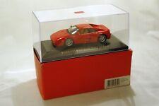 Ferrari 355 Berlinetta 1994 1:43 Ixo-FER015