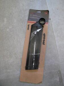TREK Speed Concept 1st Gen. Carbon Seat post Seatpost Time Trail Triathlon New