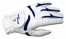 Paragon Junior Golf Gloves - Medium Left Hand
