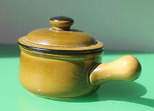 Cornishware Pottery Bowls Earthenware