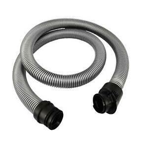 Vacuum Suction Hose Tube 1.8M for Miele 7863553 / 7863554 / 7863555 / 10721260