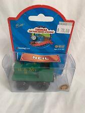 1999 Thomas The Tank Engine & Friends NEIL