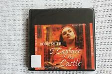 I Capture the Castle by Dodie Smith - 4 CDs Excellent
