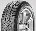 Pirelli Winter 210 Snowcontrol III 205/55 R16 91H M+S
