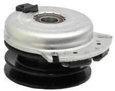 Accoppiamento magnetico per trattorino tagliaerba AL-KO T17 T1000,Confr.-Nr.