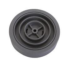 originale Dyson ricambio aspirapolvere ruota Posteriore DC04 Grigio 900536-01