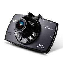 TELECAMERA AUTO MOTION DETECT DVR FULL HD 1080P VIDEO FOTO LED VISIONE NOTTURNA