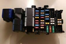 Smart FOURTWO COUPE CAR BLADE MINI STANDARD FUSE BOX KIT 5 10 15 20 25 30 AMP