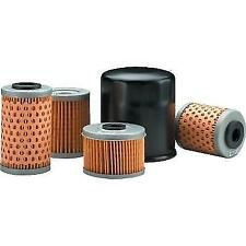 Twin Air 140017 Oil Filter Automotive Motorcycle & Powersports