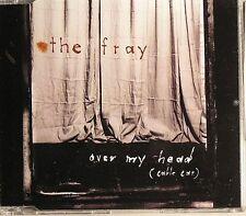 Sony BMG Maxi-Single Music CDs