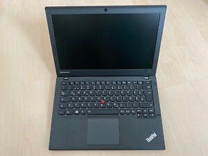 Lenovo Thinkpad x240 DEFEKT! Als Ersatzteile.