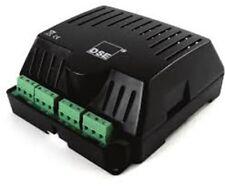 DSE Deep Sea Electronics DSE160 12V Self Seeking Power Supply GenATS 12 Volt