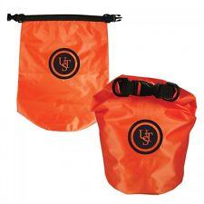 Ultimate Survival Technologies Watertight Nylon Dry Bag 5 Litre