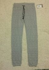 Woman's size XS Threads 4 Thought gray pants NWT
