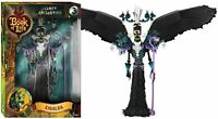 Funko - The Book of Life Legacy Collection - #3 Xibalba Action Figure