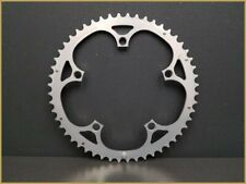 """Plateau """"CAMPAGNOLO"""" 52d BCD 135 (Ref 652)"""
