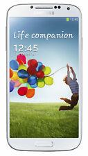 Samsung Galaxy S4 GT-I9505 - 16GB - Boxed