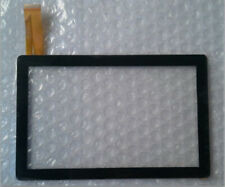 For Xgody T702 7'' Touch Screen Digitizer Tablet Repair New Replacement