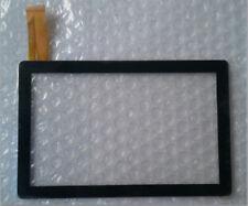 """Para Xgody T702 Digitalizador con Pantalla Táctil 7"""" Tablet Reparación Nuevo Reemplazo"""