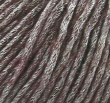 Sublime LUSTROUS EXTRAFINE MERINO DK. 333 MUSCAT .25g ball.DOUBLE KNITTING  WOOL