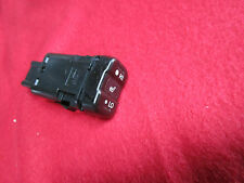 Sitzheizungsschalter  Honda Prelude BB6 BB8 BB9 Bj.97-01