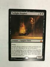 Arterial Flow FOIL Rivals of Ixalan NM-M Black Uncommon MAGIC MTG CARD ABUGames