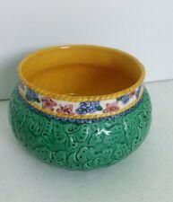 Tuscany Fields Ceramic Bowl