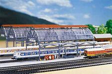 FALLER 222128 N Gauge Station Concourse Kit