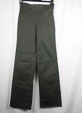 Pantalon  Barbara Bui Initials Taille 38 Neuf