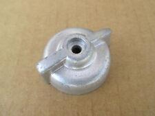 Headlight Switch Knob For Ih Light International 154 Cub Lo Boy 184 185 Farmall