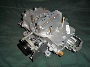 1961 390 Ford Galaxie Thunderbird Monterey Autolite 4100 1.12 C1AE-AH Carburetor