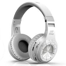 Bluedio HTW01 H-Turbine Shooting Brake Wireless Bluetooth 4.1 Stereo Headphones