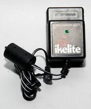 ikelite Chargeur 4067.1 chargeur lithium-Ion pour batterie lithium ds161-ds160