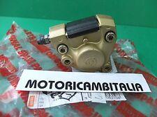 APRILIA RS50 RS 50 96 10 PINZA FRENO ANTERIORE BREMBO BRAKE CALIPER FRONT