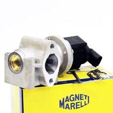 AGR Ventil FIAT Croma 1.9 D 2.4 D Stilo 1.9 JTD -  7.00063.10.0